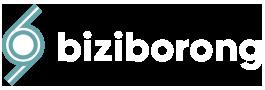 Biziborong